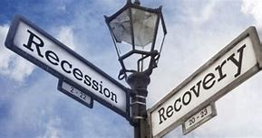 Recession - Recovery
