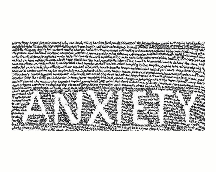 Anxiety-1