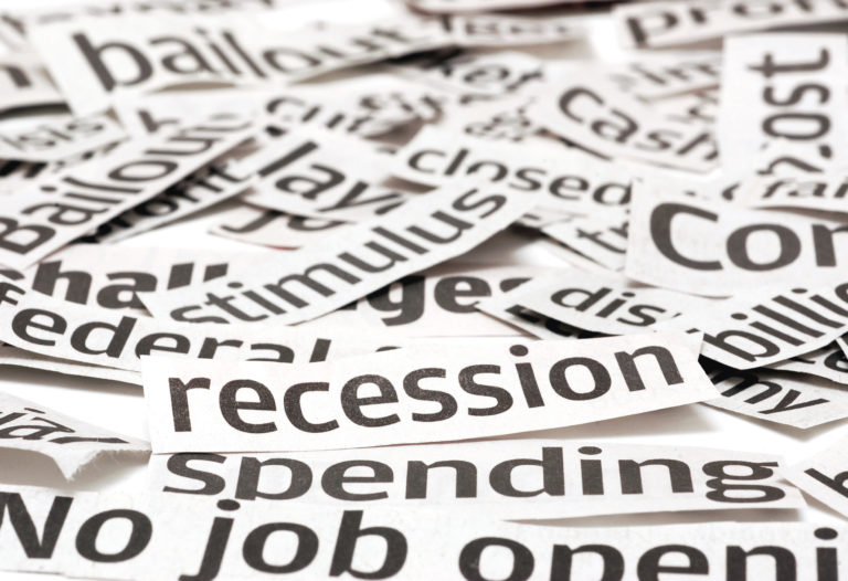 Staffing-Agency-Help-During-Recession