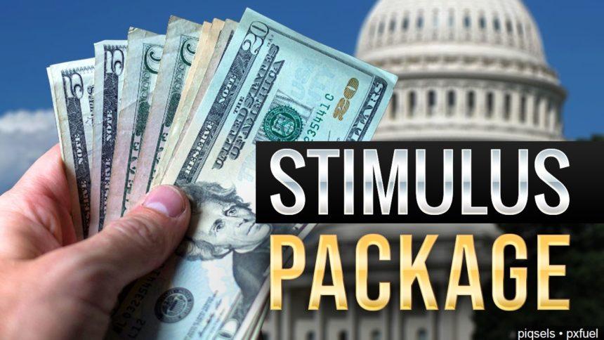 coronavirus-stimulus-package-860x484