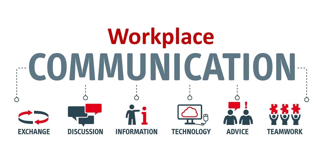 workplace-communication 4