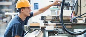 highlight your machine-operator-skills on your resume