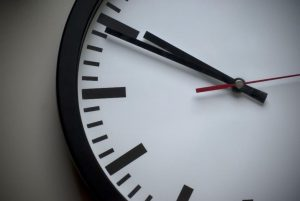 How to supercharge your productivity