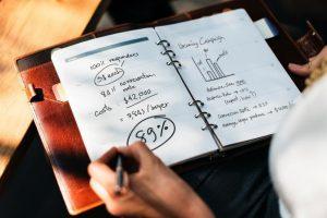 Effectiveness vs efficiency to maximize productivity
