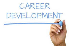 up-skilling career advancement